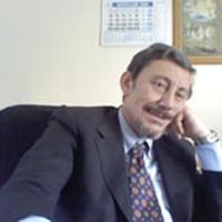 Foto-Prof-Greco