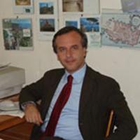 Foto-Prof-Pirozzi