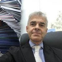 Picture Fabbricino